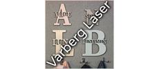 Varberg Laser