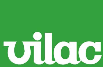 Vilac - Franska designleksaker