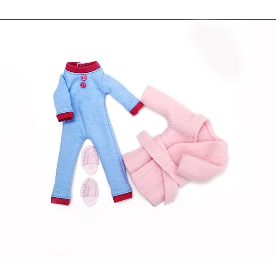 Sweet Dreams Lottie Doll Clothes Outfit