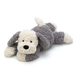 Jellycat - Tumblie Sheepdog