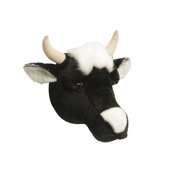 Djurhuvuden Köp dina djurhuvuden från Brigbys hos Litenleker se