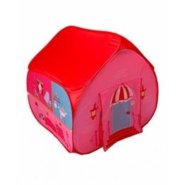Tält - Dolls House