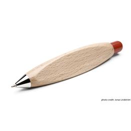 Playsam - Ballpoint Pen Natur
