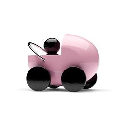 Playsam - Dockvagn Rosa