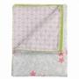 Bed Linen, Flowers