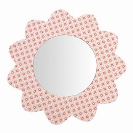Djeco - Spegel - Blomblad