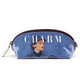 CatsEye - Charm Oval Bag