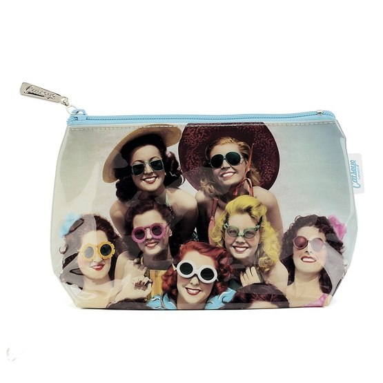 CatsEye - Spec Ladies Small Bag