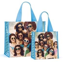 CatsEye - Spec Ladies Shopper