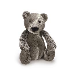 Jellycat - Bramble Bear Medium