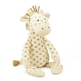 Jellycat - Georgie Giraffe