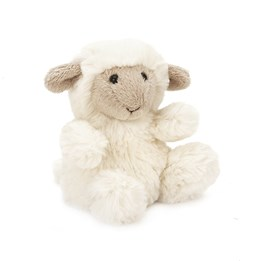 Jellycat - Poppet Sheep