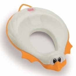 OKBaby - Ducka Toalettsits
