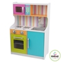 Barnkök - Bright Toddler Kitchen