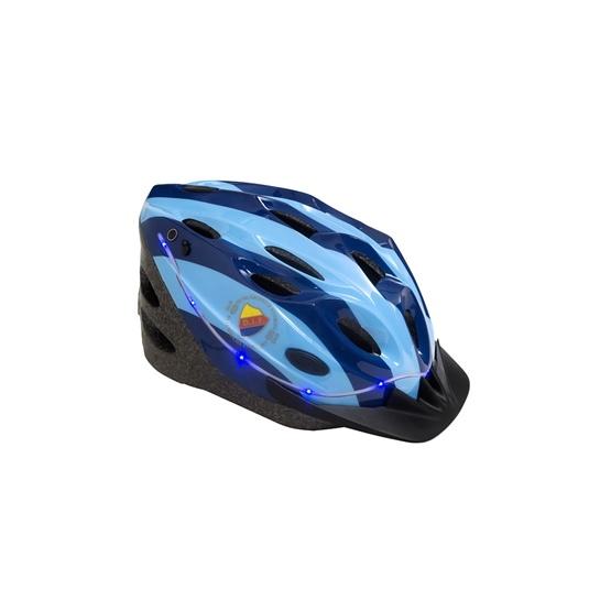 Cykelhjälm - Dif