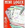 Djeco - Mini Logic - Sudoku