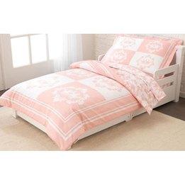 Kidkraft - Sängkläder - Classic Princess