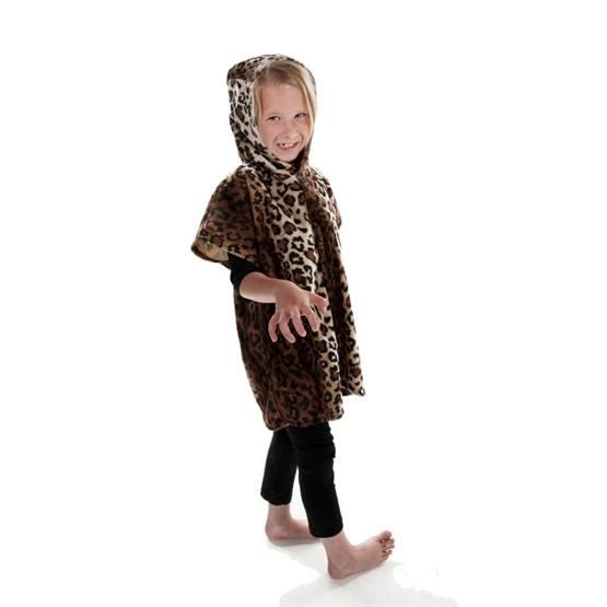 Minisa - Leopard