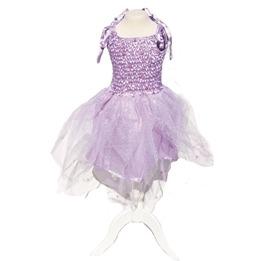 Minisa - New Specila Lavendel