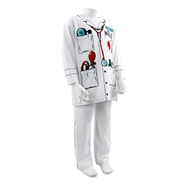 Play And Wear - Pyjamas Doktor