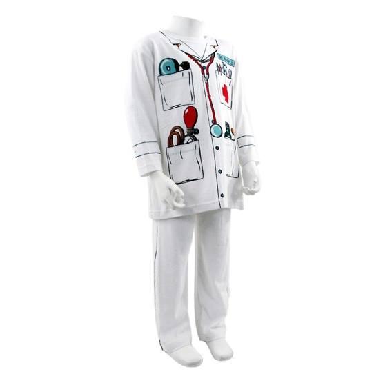 Play And Wear - Pyjamas Doktor