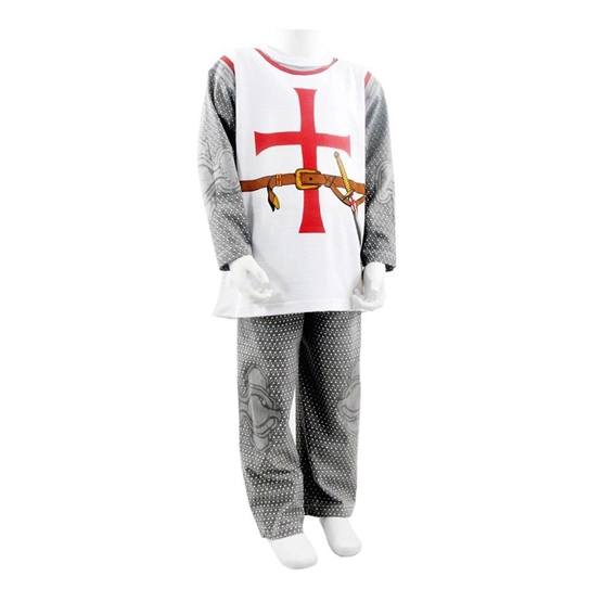 Play And Wear - Pyjamas St George Riddare