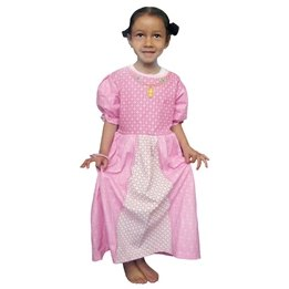 Play And Wear - Pyjamas Prinsessa Nattlinne