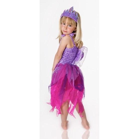 Minisa - Star Lavendel Cerice - Large