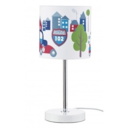 Kids Concept - Bordslampa Turbo