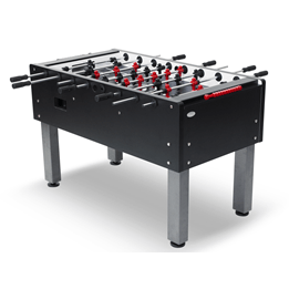 Gamesson - Foosball Table Professional
