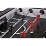 Gamesson - Football Table Professional