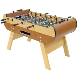 Gamesson - Foosball Table Milano