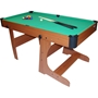 Gamesson - Pool Table Yale L-Foot
