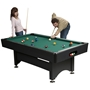 Gamesson - Pool Table Harvard 7´