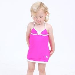 Pinkoholic - Kids Sunkissed Swimdress