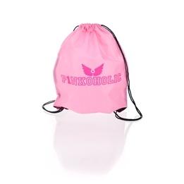 Pinkoholic - Gympapåse