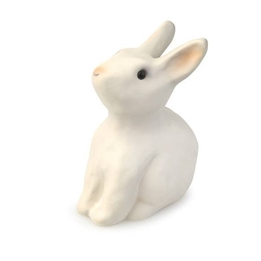 Egmont Toys - Sparbössa Kanin