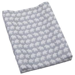 Rätt Start - Skötbädd Grå Elefant