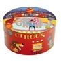 Spieluhrenwelt - Smyckeskrin Cirkus