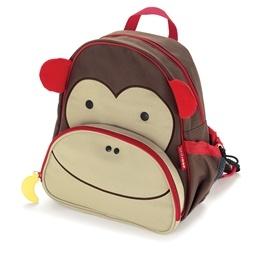 Skip Hop - Zoo Pack Apa