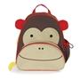 SkipHop - Zoo Pack Apa