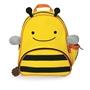 SkipHop - Zoo Pack Bi