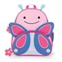 SkipHop - Zoo Pack Fjäril