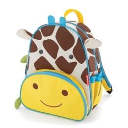 Skip Hop - Zoo Pack Giraff