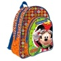 Disney - Musse Pigg Ryggsäck