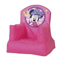 Disney - Mimmi Pigg Fåtölj