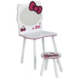 Disney - Hello Kitty Spegelbord
