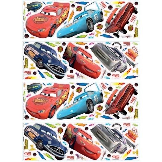 Design stickers cars castorama paris 21 stickers for Stickers cuisine castorama