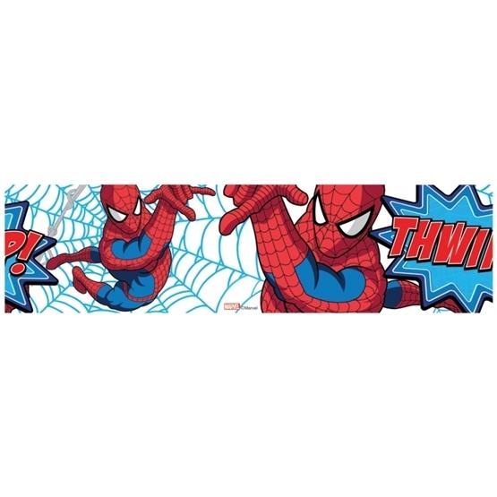 Disney - Bård Spiderman