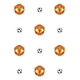 MRFK - Manchester United Tapet